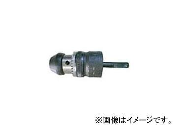 サンフラッグ/SUNFLAG ハンマードリル用ドリルチャック キー付 No.HSD-13 JAN:4906842251685