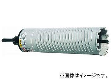 ツボ万/TSUBOMAN CD-DG セット品(ボディ/シャンク/センターピン) CD-DG60SET サイズ:φ60×195×13 JAN:4954452116344 コード:11634
