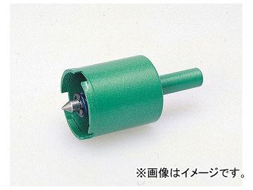 ツボ万/TSUBOMAN CD-S ボディ(軸/センターピン付き) CD-S50 サイズ:φ50×30×10 JAN:4954452117037 コード:11703