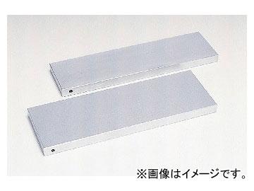 ツボ万/TSUBOMAN ダイヤハンドシャープナー DS4-75ゴム台付 #400 DS-475#400D サイズ:75×210 JAN:4954452126459 コード:12645