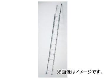 ピカコーポレイション/Pica 2連はしご プロ 2PRO-73