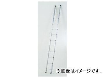 ピカコーポレイション/Pica 1連はしご アルフ 1ALF-41