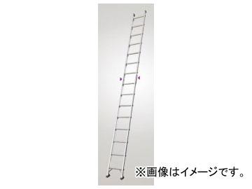 ピカコーポレイション/Pica 連結はしご 1PRO-R51