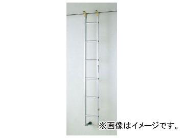 ピカコーポレイション/Pica 公団はしご SWC-185