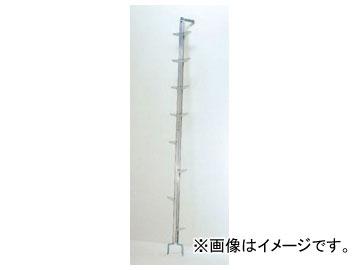 ピカコーポレイション/Pica 枝打ちはしご SWE-302