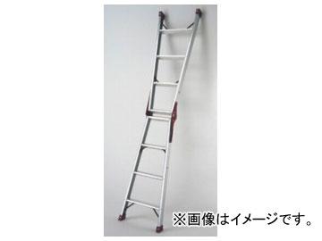 ピカコーポレイション/Pica はしご兼用脚立 プロ PRO-120B