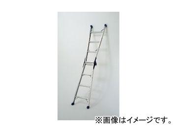 ピカコーポレイション/Pica はしご兼用脚立 CM-120B