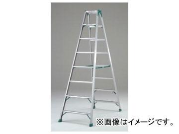 ピカコーポレイション/Pica 専用脚立 スーパージョブ JOB-240E