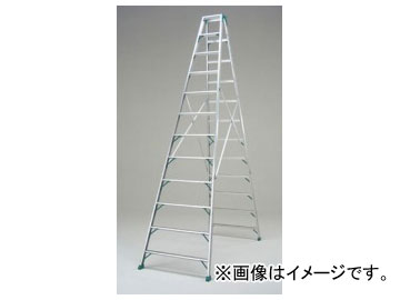 ピカコーポレイション/Pica 専用脚立 スーパージョブ JOB-360E