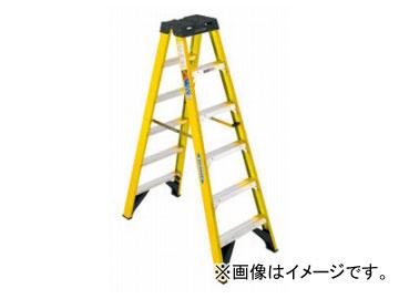ピカコーポレイション/Pica FRP製 専用脚立 GLK-180