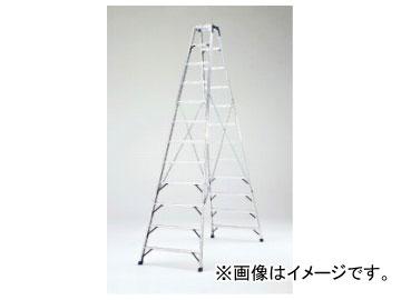 ピカコーポレイション/Pica 専用脚立 HM-C360