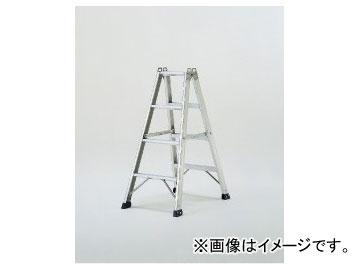 ピカコーポレイション/Pica 専用脚立 SEC-S120
