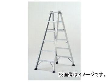 ピカコーポレイション/Pica 専用脚立 SEC-S180