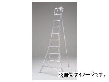 ピカコーポレイション/Pica 三脚脚立 GMK-300A