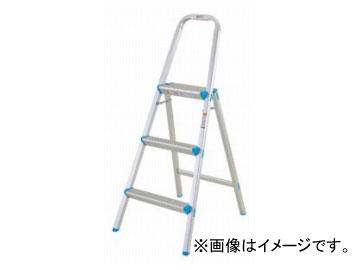 ピカコーポレイション/Pica 上わく付き踏台 PFD-3A