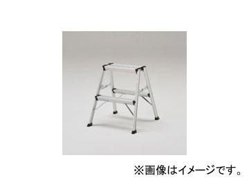 ピカコーポレイション/Pica 踏台 WAS-2A