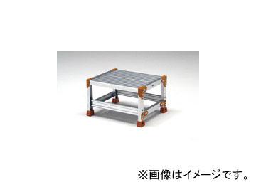 ピカコーポレイション/Pica 作業台 FG-153C