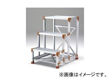 ピカコーポレイション/Pica 作業台 FG-369C