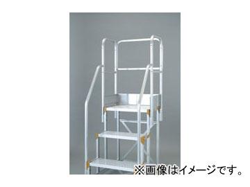 ピカコーポレイション/Pica FG型作業台用 手すり FG-TE10B