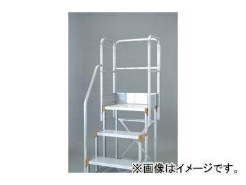 ピカコーポレイション/Pica FG型作業台用 手すり FG-TE11B