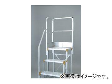 ピカコーポレイション/Pica FG型作業台用 手すり FG-TE14B