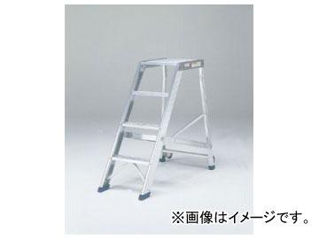 ピカコーポレイション/Pica 作業台 DWS-120B