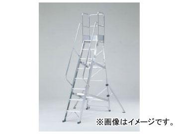 ピカコーポレイション/Pica 作業台 DWS-240B