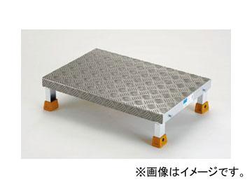 ピカコーポレイション/Pica 作業台 UG-6040