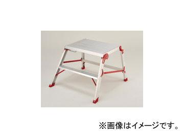 ピカコーポレイション/Pica 折りたたみ作業台【RYOMA】 DXD-50