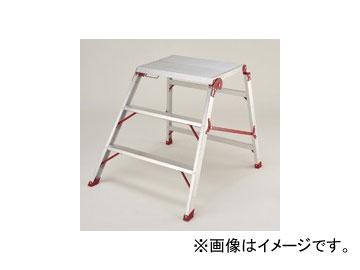 ピカコーポレイション/Pica 折りたたみ作業台【RYOMA】 DXD-75