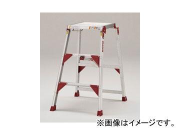 ピカコーポレイション/Pica 折りたたみ作業台【テンノリ】 DXG-90