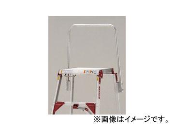 ピカコーポレイション/Pica 折りたたみ作業台テンノリ用 上わく DXG-TE1