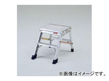 ピカコーポレイション/Pica 折りたたみ作業台 AG-B400