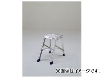 ピカコーポレイション/Pica 折りたたみ作業台 AG-B600
