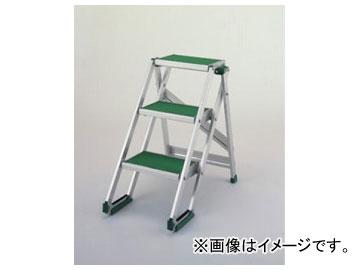 ピカコーポレイション/Pica 折りたたみ作業台 CLS-3