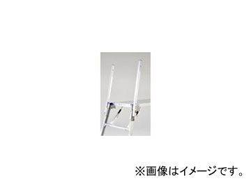 ピカコーポレイション/Pica 回転収納式手掛り棒 DXA-TE1