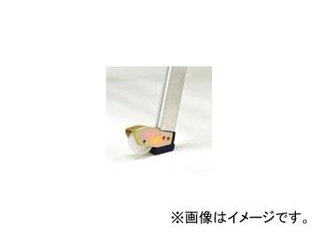 ピカコーポレイション/Pica キャスター DXA-HC