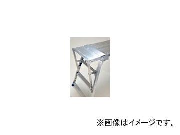 ピカコーポレイション/Pica 補助足場 DXA-HA
