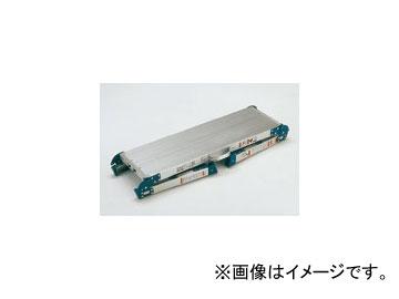 ピカコーポレイション/Pica 四脚アジャスト式足場台 スタンダードタイプ(取手付き) DWV-2844A