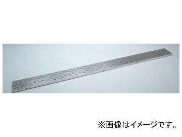 ピカコーポレイション/Pica 片面使用型足場板 STFR-324