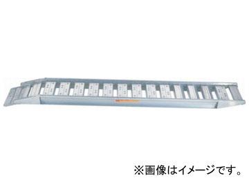 ピカコーポレイション/Pica ブリッジ ゴムシュー・ホイル・コンバイン用 SBAG-360-40-5.0