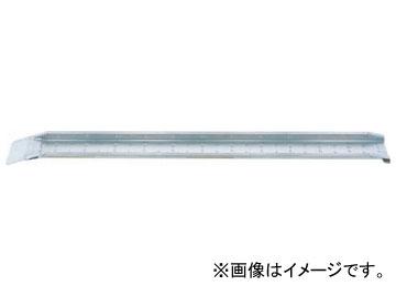 ピカコーポレイション/Pica ブリッジ バイク用 MC-180(セーフベロ)