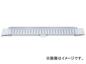 ピカコーポレイション/Pica ブリッジ SGN-180-30-0.5T