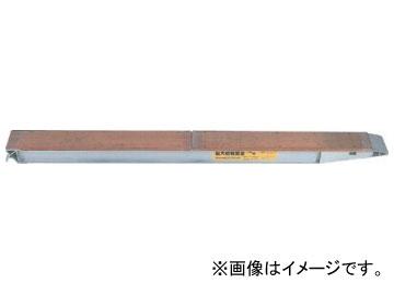 ピカコーポレイション/Pica ブリッジ 鉄シュー・ローラー専用 KB-220-30-7.0
