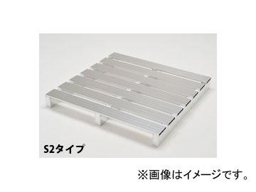 ピカコーポレイション/Pica パレット PTA-1111S2