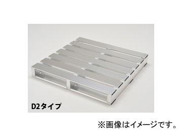 ピカコーポレイション/Pica パレット PTA-1212D2