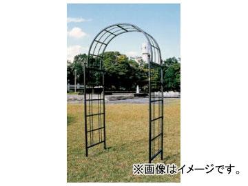 ピカコーポレイション/Pica ガーデンアーチ ガーデンアーチE型 JGA-32313