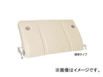 ピカコーポレイション/Pica 導風板 ウインザーZ 標準タイプ(看板灯なし) 4トンスタンダード