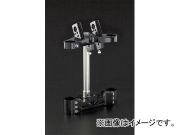 2輪 ケイファクトリー/K-FACTORY トリプルツリー スーパーブラック ホンダ/本田/HONDA CB1300 SUPER BOLD'OR 2008年~2009年, 九州有田:陶磁館イマジンハウス:8f0ae95f --- room-plaza.jp