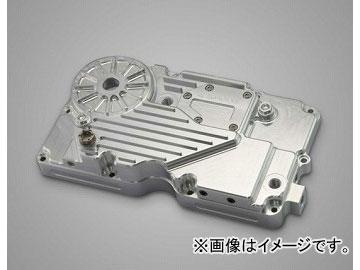 送料無料! 2輪 ケイファクトリー/K-FACTORY ビレットオイルパン カワサキ/KAWASAKI ZRX1200 ダエグ